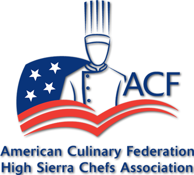 High Sierra Chefs Asociation