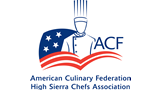High Sierra Chefs Association